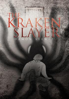 The Kraken Slayer
